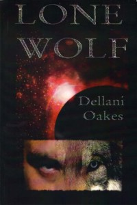cropped-lone-wolf-cover-scanned-500-x-7501.jpg