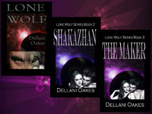 lone wolf series banner 3