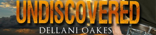cropped-undiscovered-by-dellani-oakes-500-banner.jpg