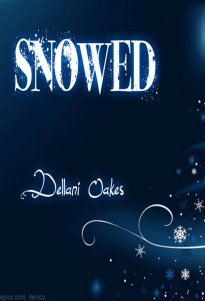 snowed cover image for blog