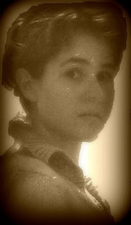 Rachel Rueben