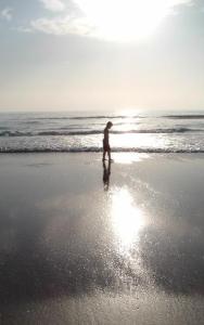 zad beach