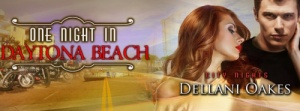 One_Night_in_Daytona_Beach_by_Dellani_Oakes - sm_banner
