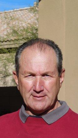 Steve Schwertley