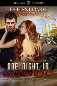 One_Night_in_Daytona_Beach_by_Dellani_Oakes - 200