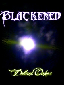 blackened-cover