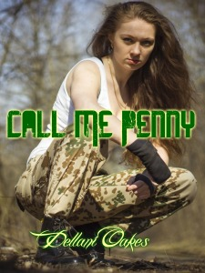 call-me-penny-cover