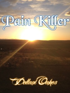 pain-killer-cover
