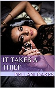 it-takes-a-thief-cover