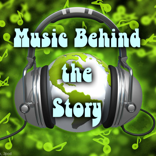 music-behind-the-story