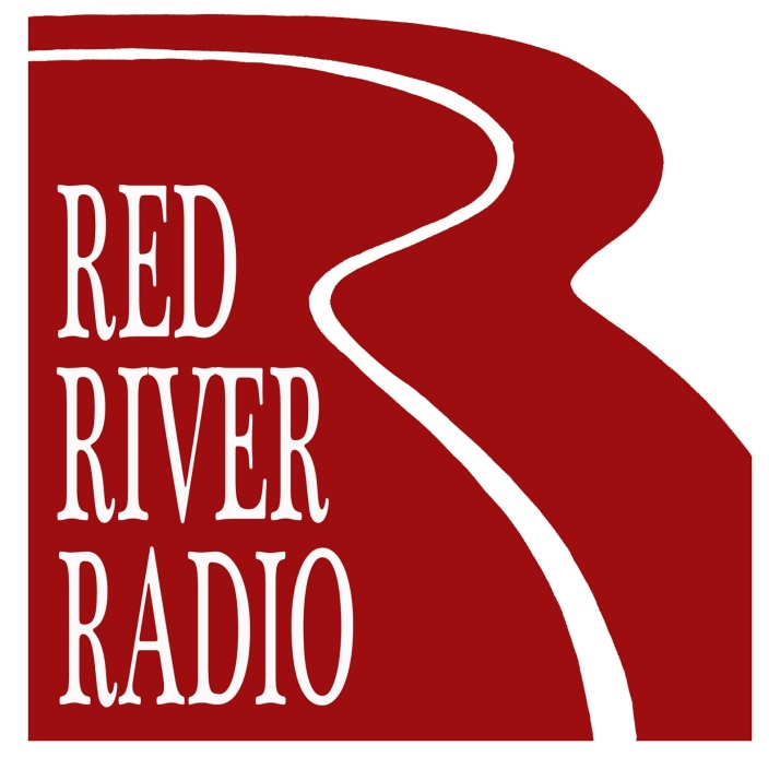 1d536-red2briver2bradio2blogo