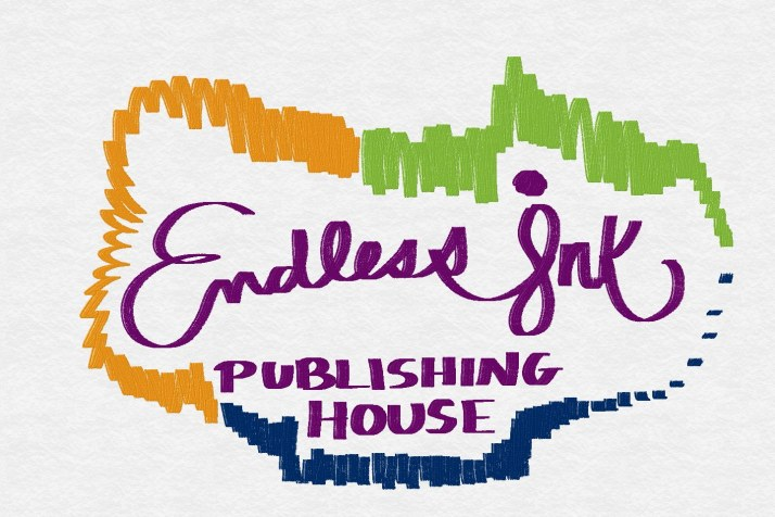 endless ink publishing house.jpg