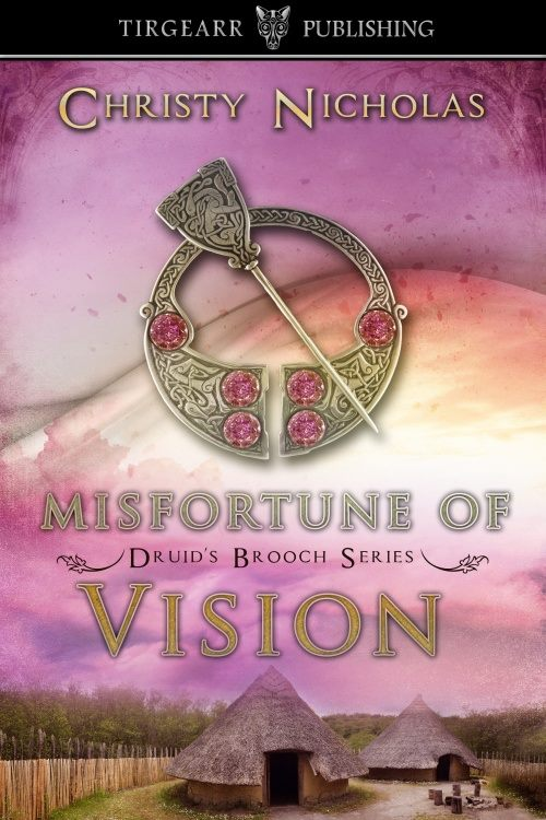 misfortune of vision christy nicholas.jpg
