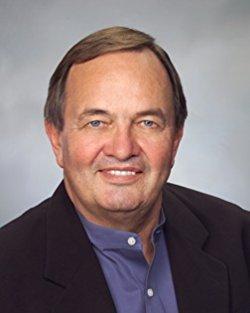 Larry D Thompson