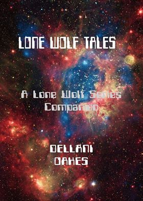 lone wolf tales new