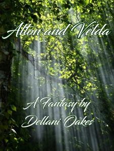 alton and velda cover