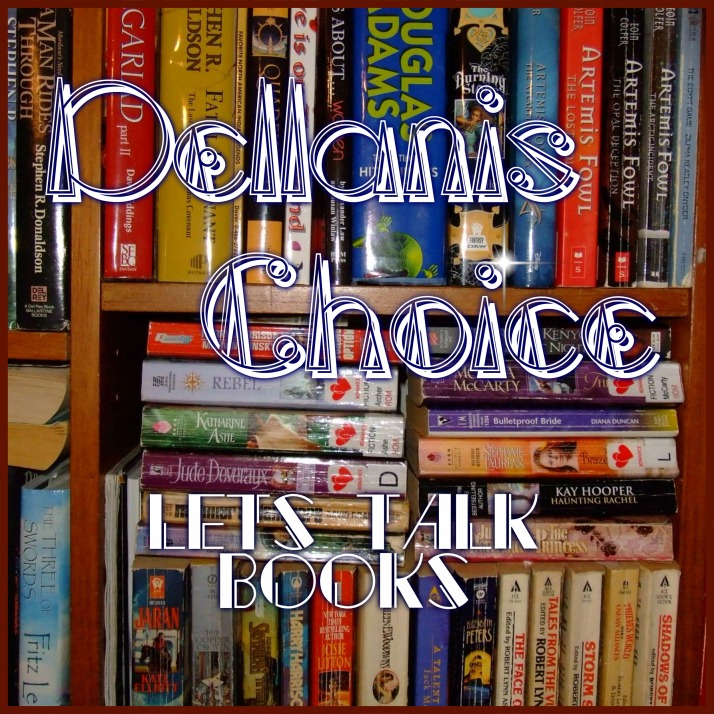Dellanis Choice icon