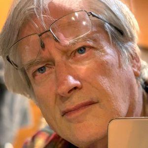 Mark Richard Beaulieu