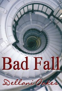 bad fall cover 1