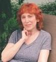 Karen Lynn Brown