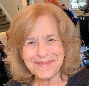 Barbara Ehrentreu new.jpg