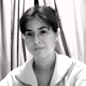 Christina Gigeure